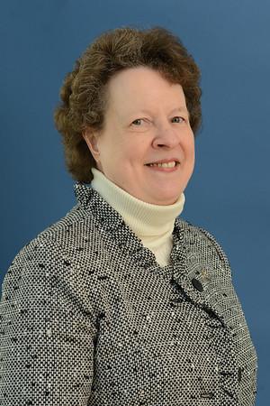 Gina Hammond