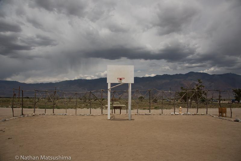 28-MAY-2016 Manzanar, Death Valley-11.jpg