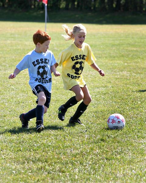 Essex Rec Soccer 2009 - 64.JPG