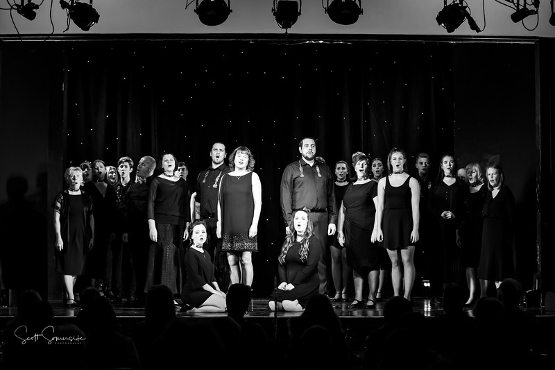 BnW_St_Annes_Musical_Productions_2019_281.jpg