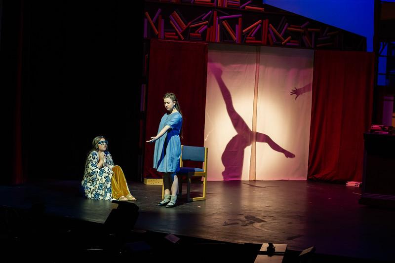 Matilda - Chap Theater 2020-430.jpg