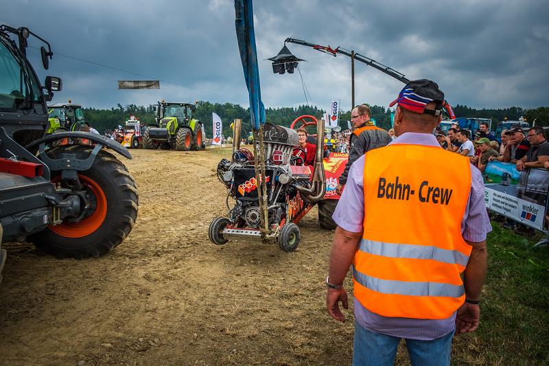 Tractor Pulling 2015 XE2-2520.jpg