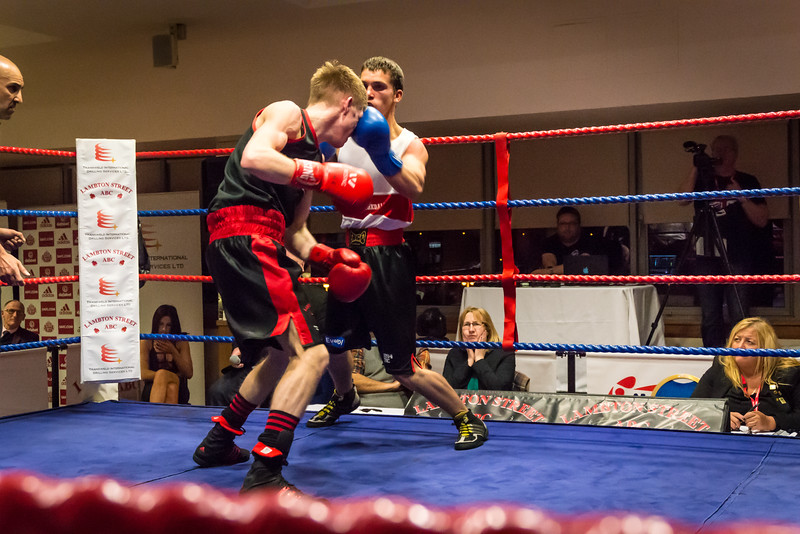 -Boxing Event March 5 2016Boxing Event March 5 2016-20571057.jpg