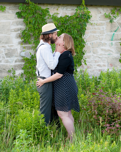 Lindsay and Ryan Engagement - Edits-141.jpg