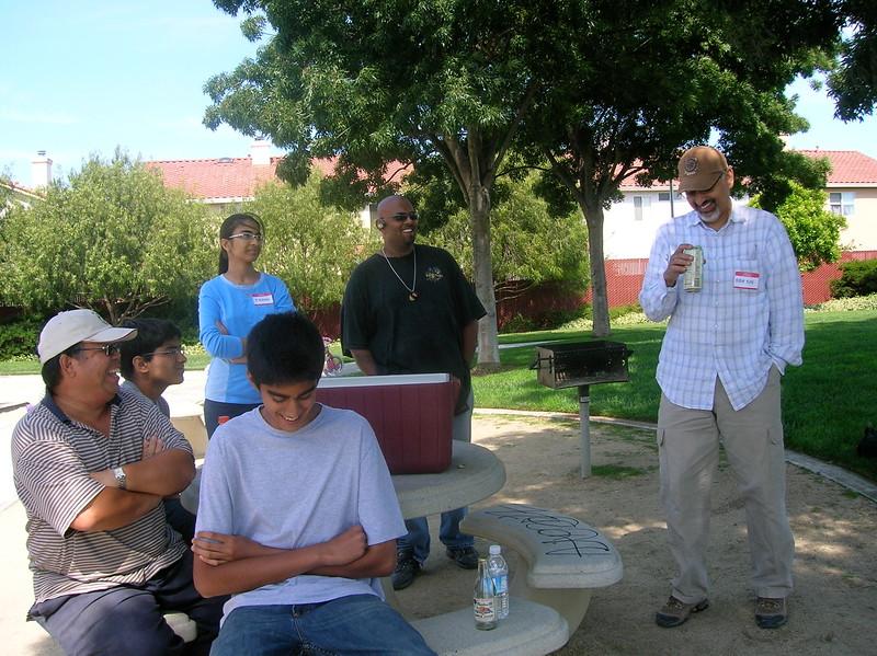 abrahamic-alliance-international-common-word-community-service-santa-clara-2009-12-31_16-00-17.jpg