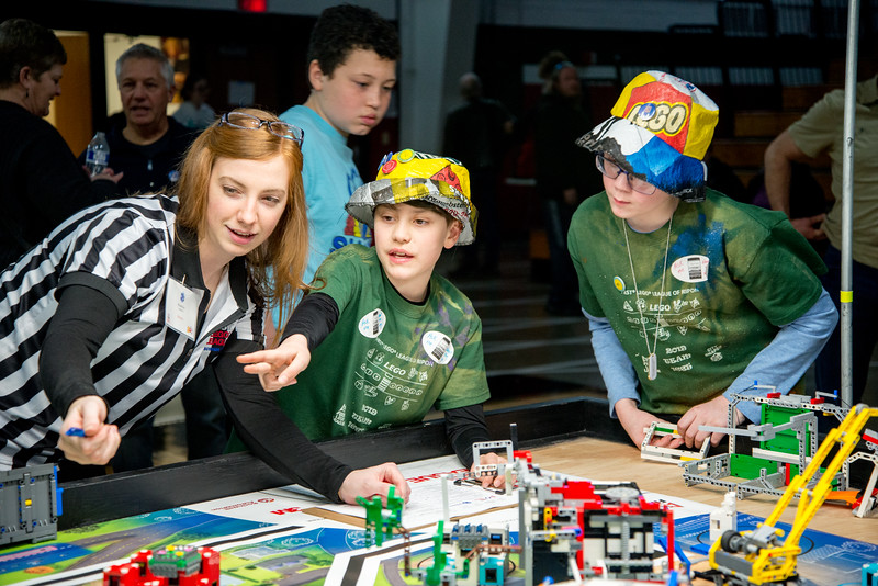 WI-FLL-Champs-5014.jpg