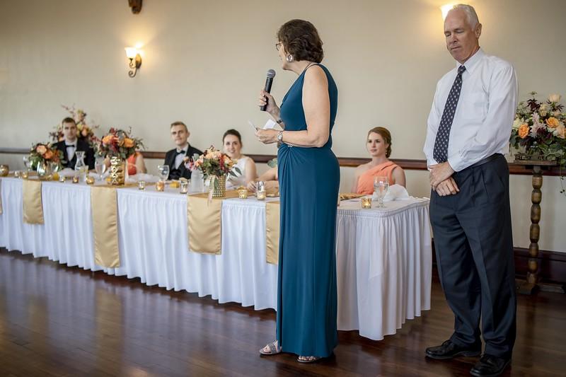 Adrienne & Josh Wedding (Remainder) 389.jpg