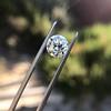 2.01ct Transitional Cut Diamond, GIA M VS2 3