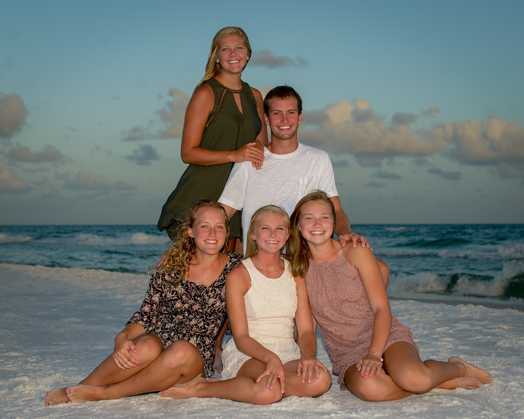 Destin Beach PhotographyDEN_5725-Edit.jpg
