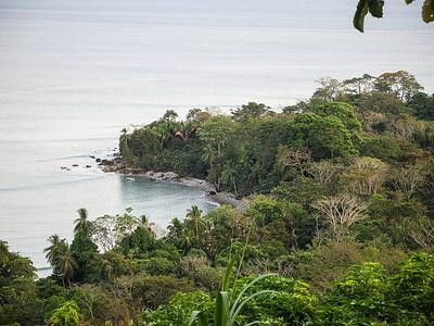 Costa Rica 1-27-13