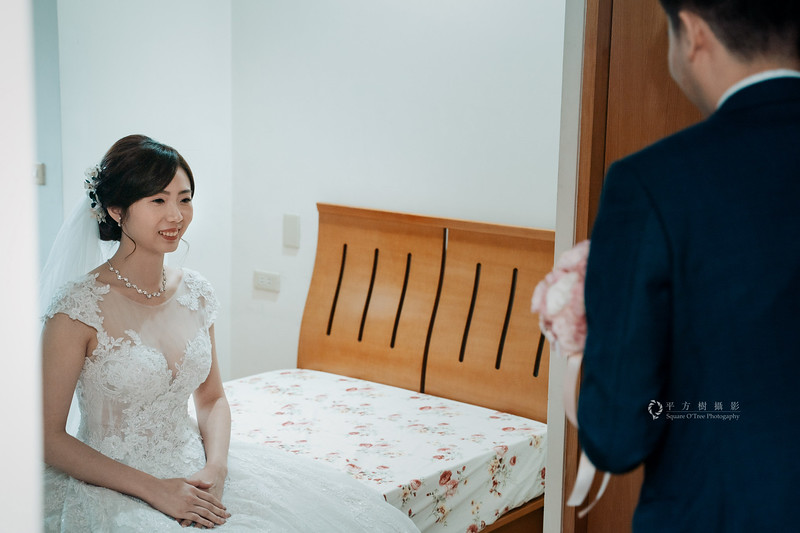 新竹豐邑喜來登 | Sheraton Hsinchu | 婚禮紀錄      by平方樹攝影 ▶   https://www.square-o-tree.com/Wed/Aeon Facebook 粉絲專頁 ▶    https://www.facebook.com/square.o.tree/