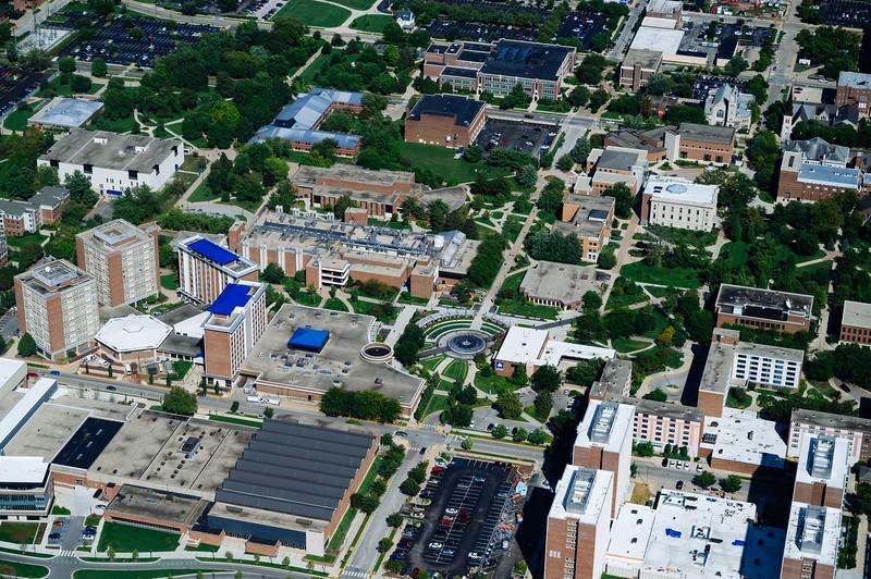 20192808_Campus Aerials-2882.jpg