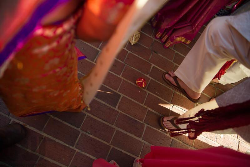 bap_hertzberg-wedding_20141011162408_D3S9565.jpg