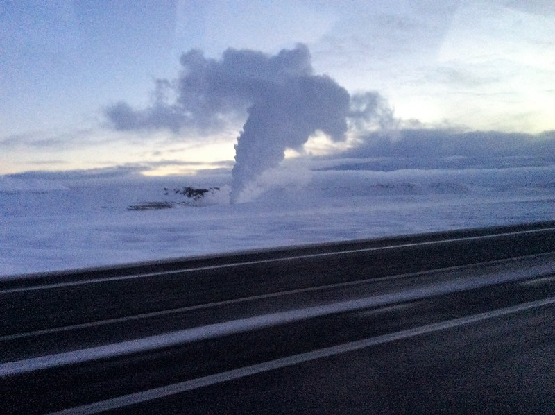 Iceland 47.jpg