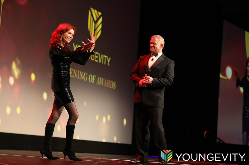 09-20-2019 Youngevity Awards Gala CF0300.jpg