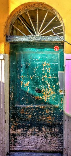 08_19 nice door green 2 DSC04130_Vibrant.jpg