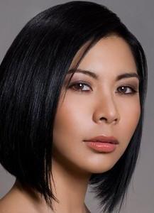 About Natalie Minh