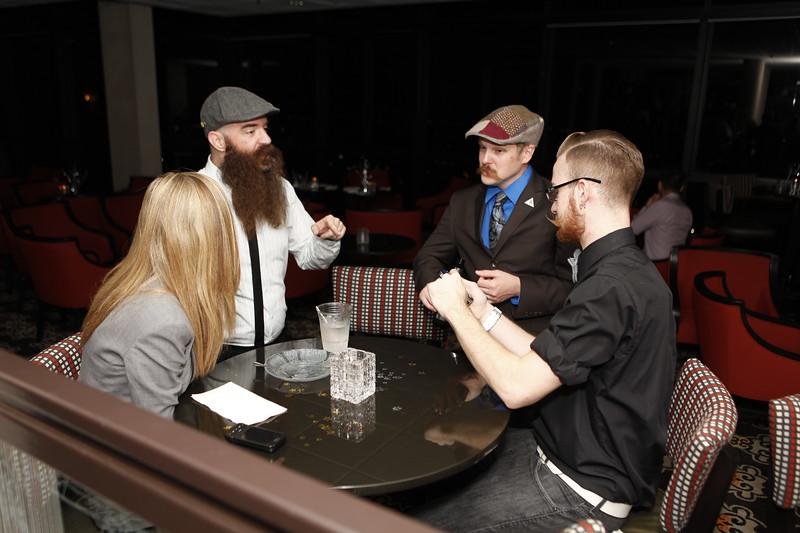 Beard Prom 192.JPG