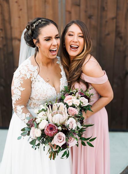 Alexandria Vail Photography Wedding Taera + Kevin 827.jpg