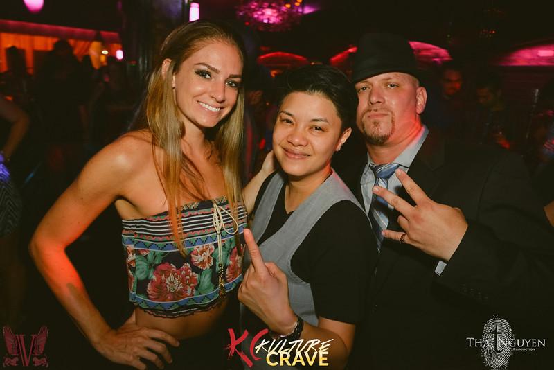 Kulture Crave-82.jpg