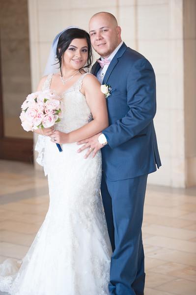 Estefany + Omar wedding photography-720.jpg