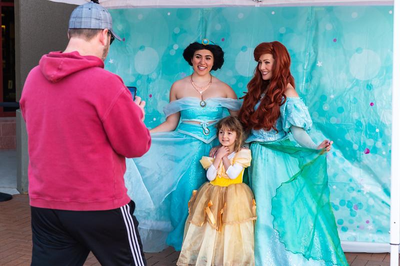 Princess Tea Party 2019-81.jpg