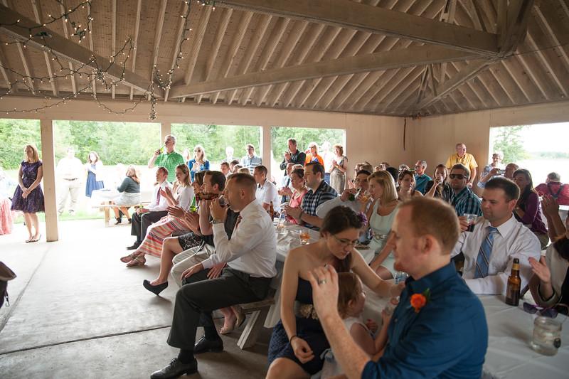 bap_schwarb-wedding_20140906142906_DSC2566