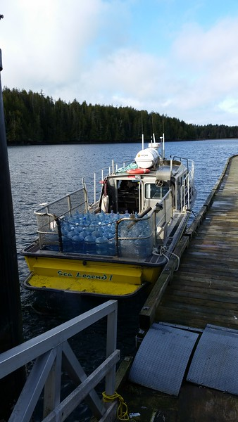 Water_CapeScottWaterTaxi_Comm.jpg