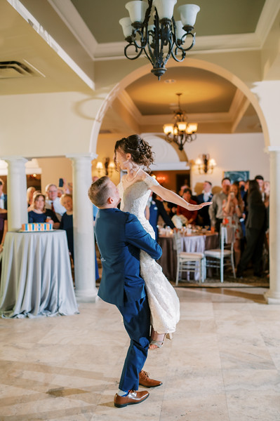 TylerandSarah_Wedding-1078.jpg