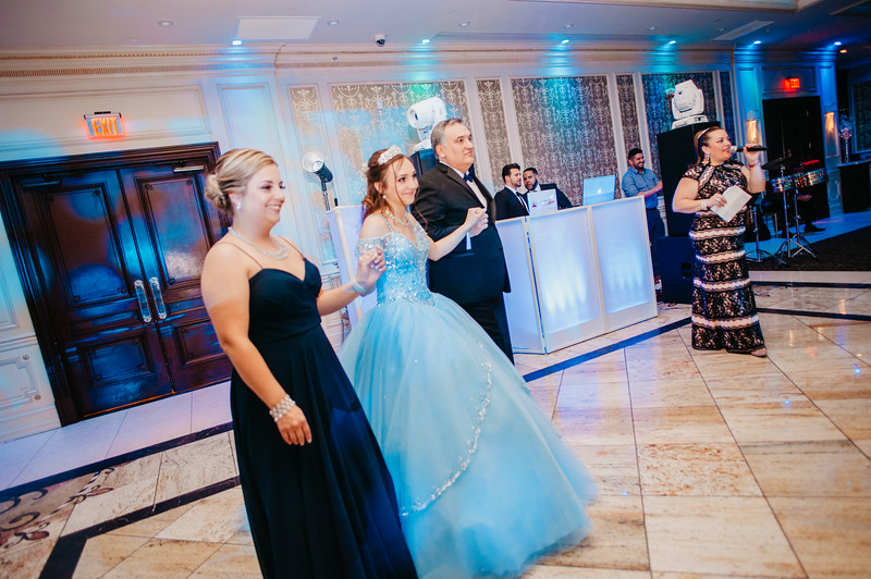 First Dance Images-101.jpg