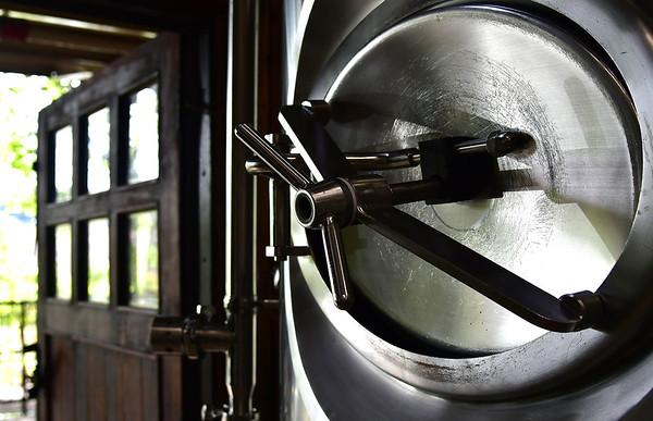 BrewersGuildMeeting-BR-020219_1972