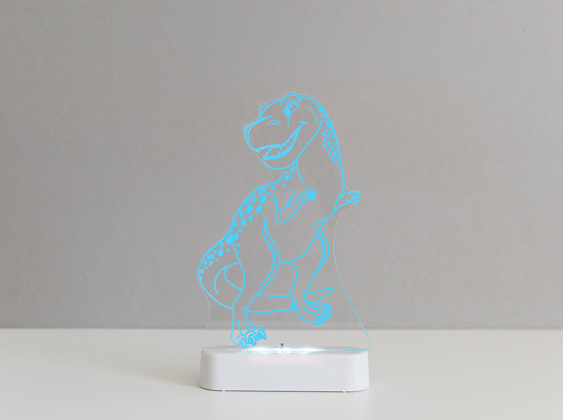 Aloka_Nightlight_Product_Shot_Trex_White_Bluemid.jpg