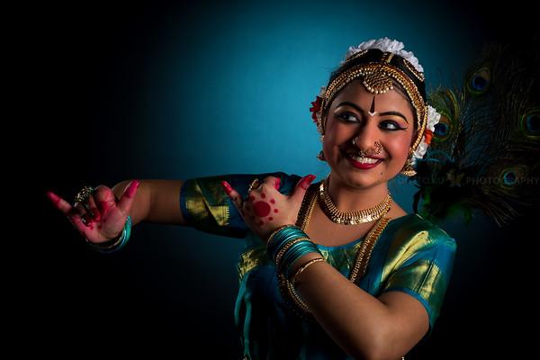 Rishita Sharan