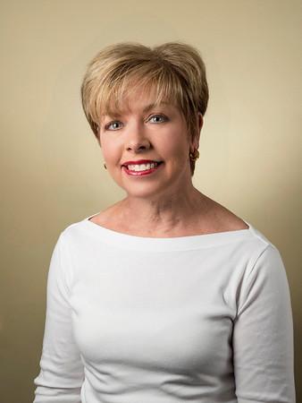 Kathleen Buchanan Sept 2015