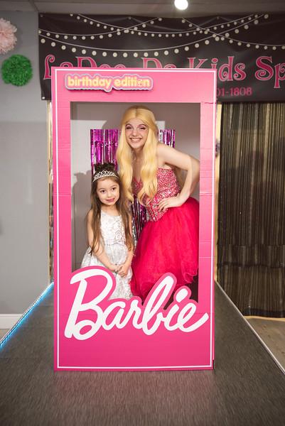 2020-0104-delaney-barbie-party-143.jpg