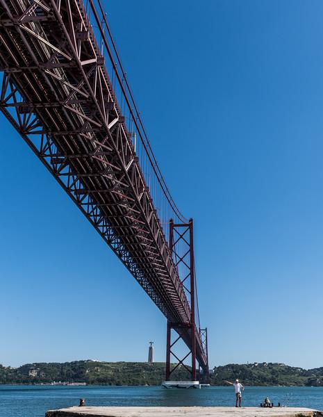 Lisbon 266.jpg