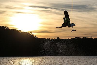 Lake Oconee Invitational 2013