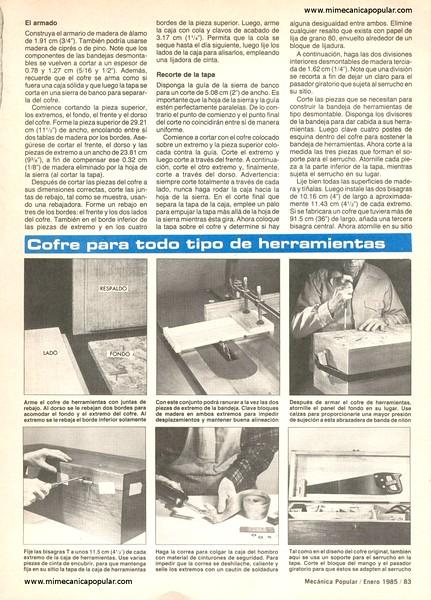 construya_su_caja_de_herramientas_enero_1985-02g.jpg