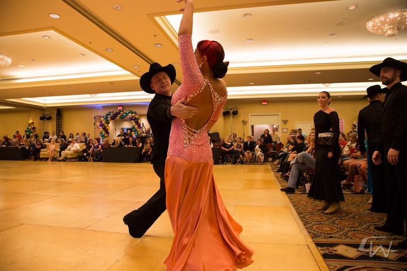 DanceMardiGras2015-0413.jpg