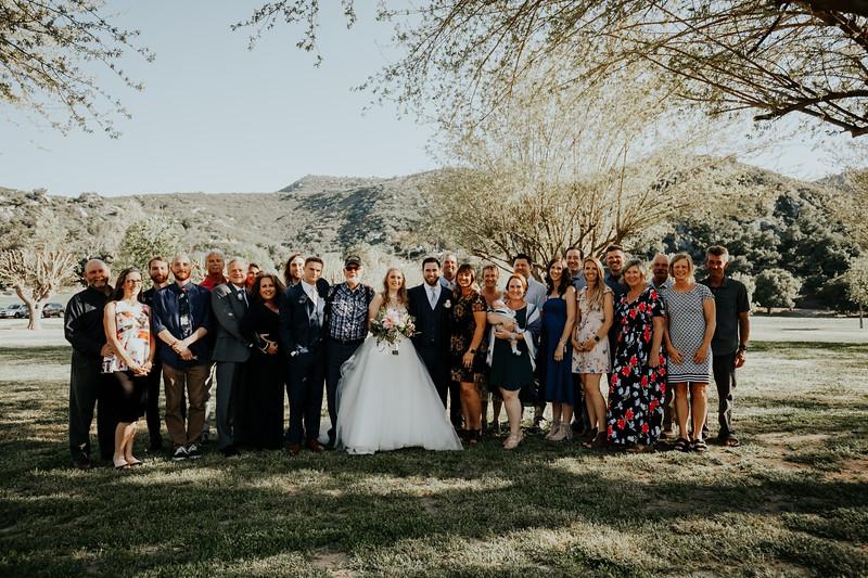 Casey-Wedding-0139.jpg