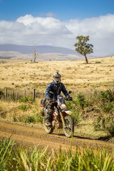 2019 KTM Australia Adventure Rallye (459).jpg