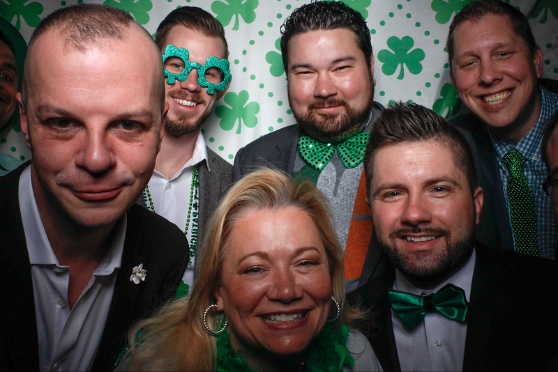 MeierGroupStPatricksDay-1.jpg