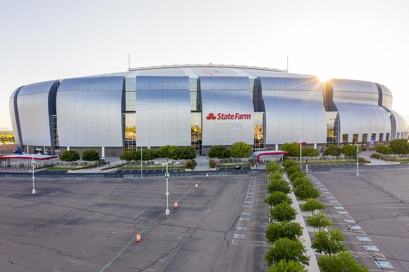 Cardinals Stadium Promo 2019_-1450.jpg