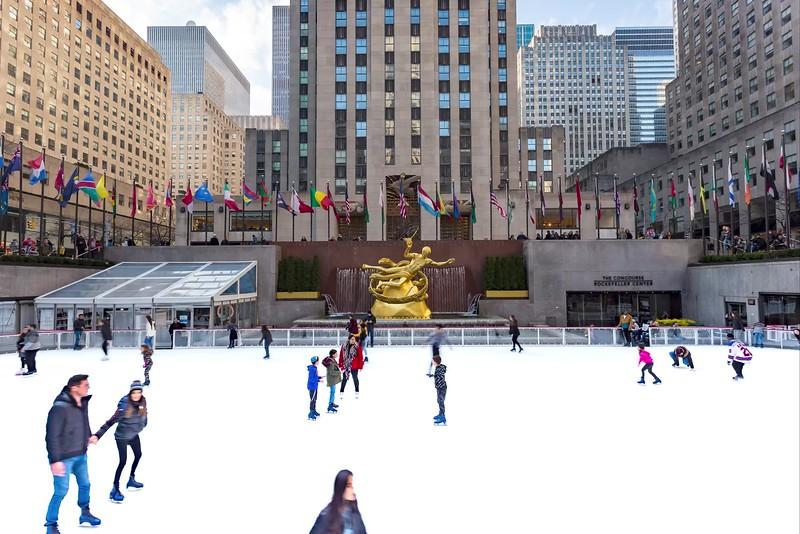 nyc ice skating-1.mp4