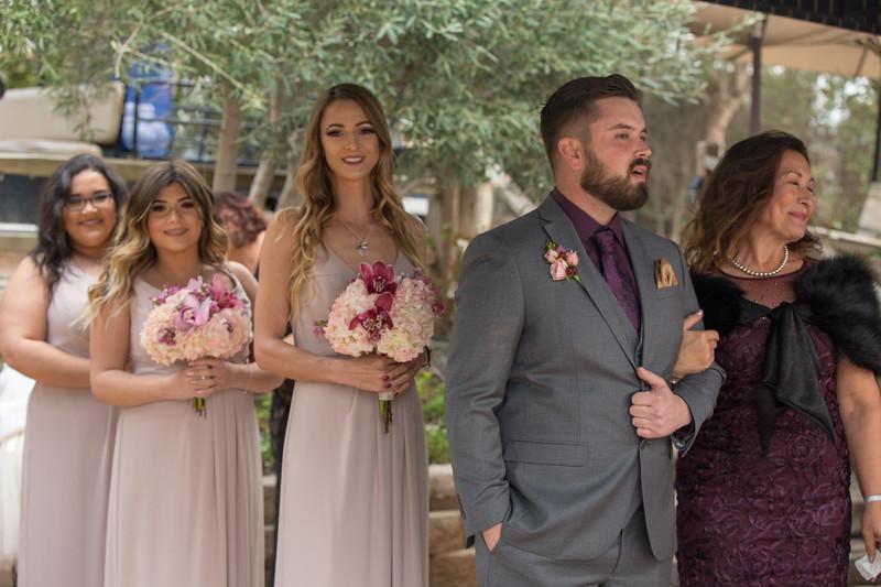 wedding 2.14.19-85.JPG