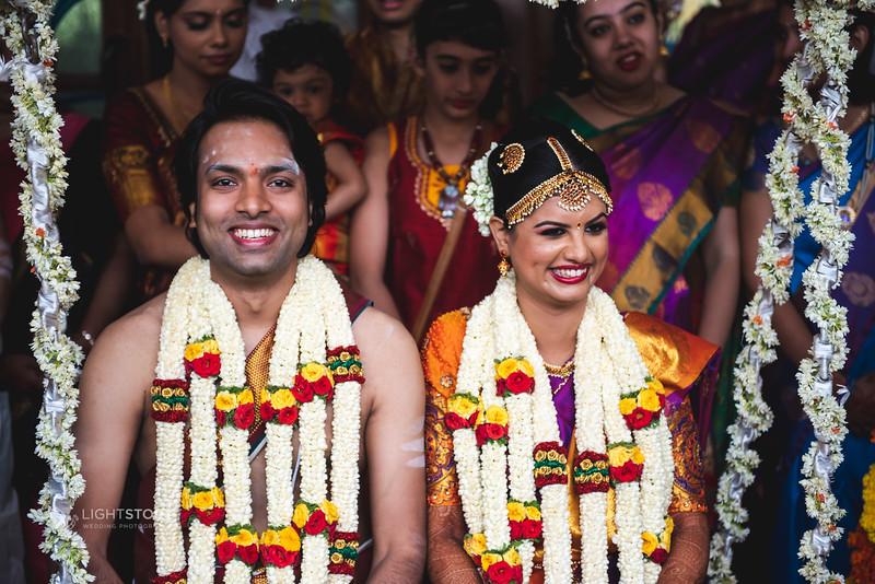 LightStory-Lavanya+Vivek-932.jpg