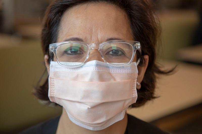 Shirley-Umali-Laboratory.JPG