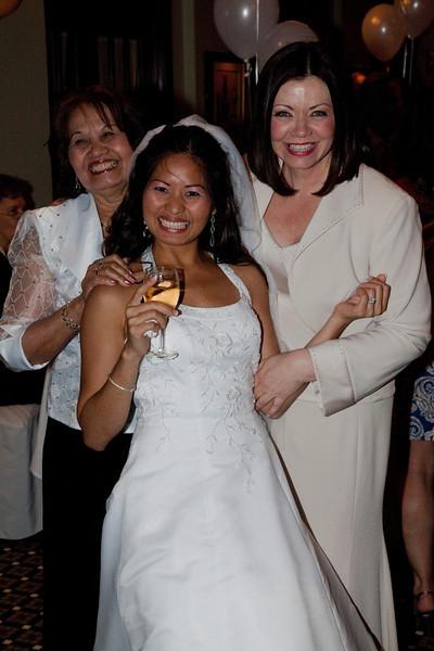 Kohnen Wedding 20090516__MG_2932.jpg