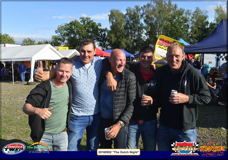 20160802 TWSP@Dutch Night Coventry (127).JPG