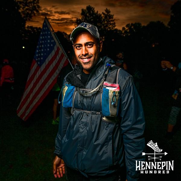 Hennepin-2019-2-74.jpg